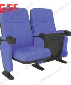 Ghế rạp chiếu phim EVO5601T
