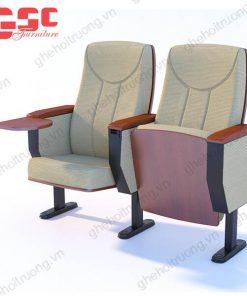 Ghế hội trường EVO7602B