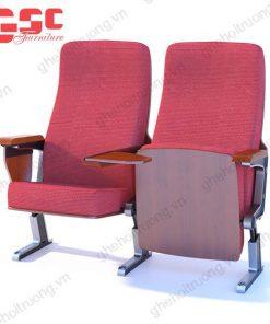 Ghế hội trường EVO8606B