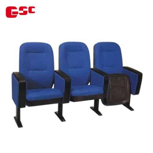 ghe-hoi-truong-gscvnxh-gs3204
