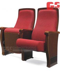 ghế hội trường hy-1032