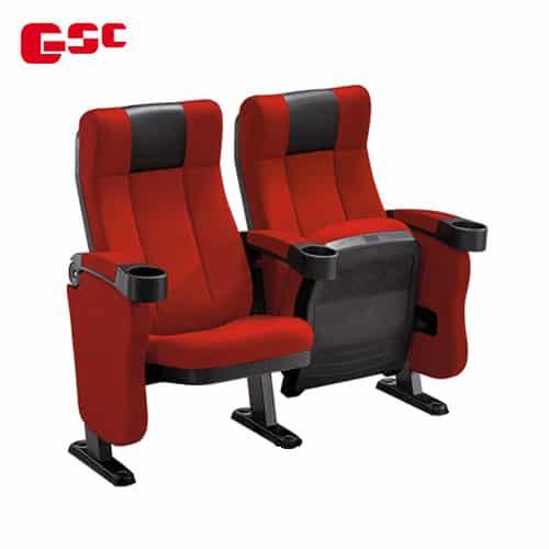 ghe-hoi-truong-gscvnxnh-gs3219