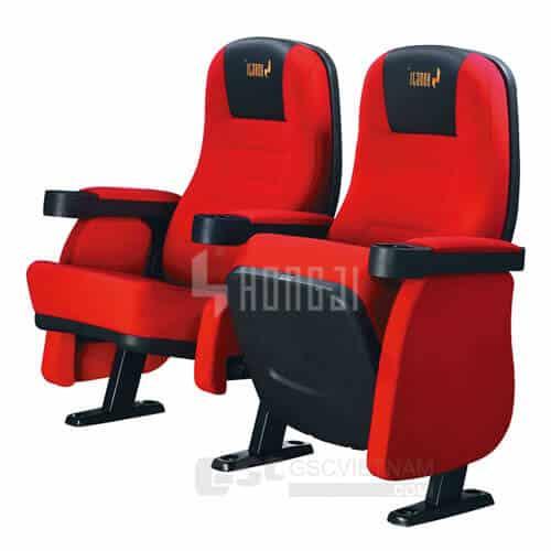 ghế hội trường Trung Quốc HJ-95