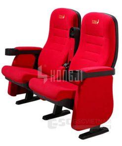 ghế rạp chiếu phim trung quốc HJ-95B