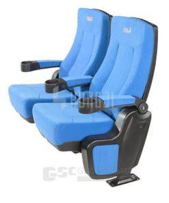 ghế rạp chiếu phim trung quốc HJ815A