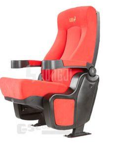 ghế rạp chiếu phim trung quốc HJ-815B