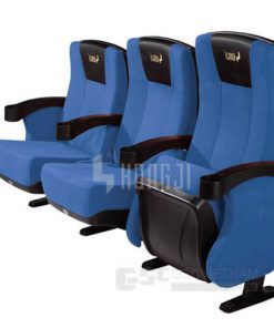 ghế rạp chiếu phim HJ-811