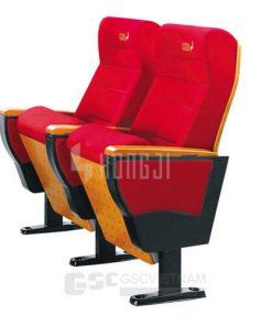 ghế hội trường trung quốc HJ9108