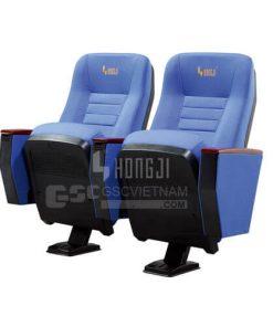 94-Ghe-hoi-truong-HongJi-HJ1621