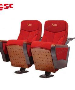 ghế hội trường trung quốc HJ-9126B