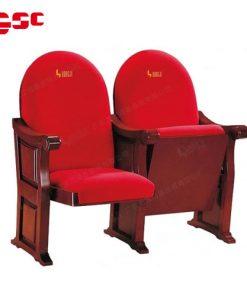 ghế hội trường trung quốc HJ98
