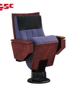 ghế hội trường trung quốc HJ801