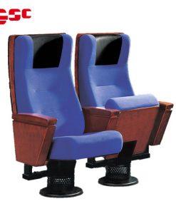ghế hội trường trung quốc Hj-802