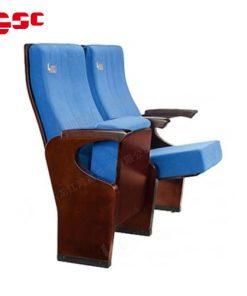 ghế hội trường trung quốc HJ-808