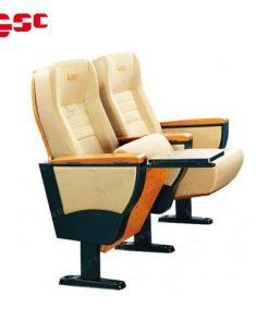 ghế hội trường trung quốc HJ9104