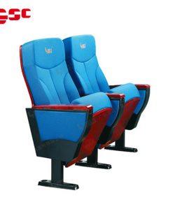 ghế hội trường trung quốc HJ9106