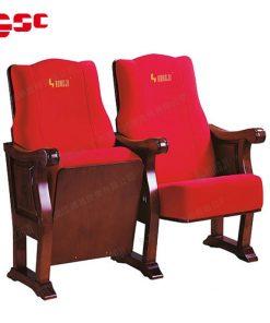 ghế hội trường trung quốc HJ99