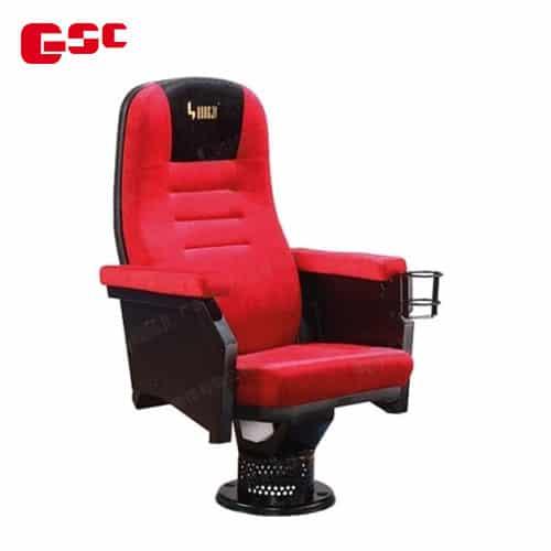 ghế rạp chiếu phim Trung Quốc HJ-95C