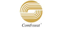 Comfyseat